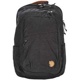 Fjällräven Räven 28 Backpack black